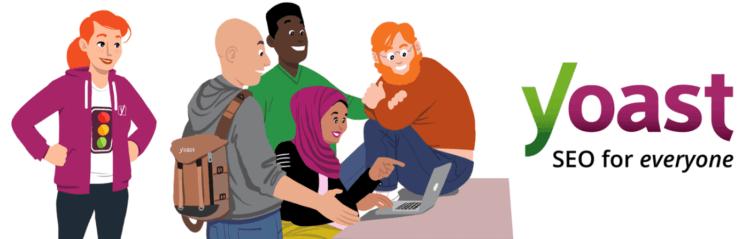 5 راه ساده برای بهبود سئو در سایت های وردپرس