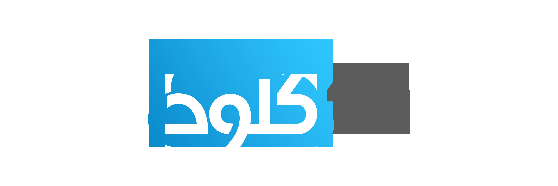 وبلاگ تک کلود