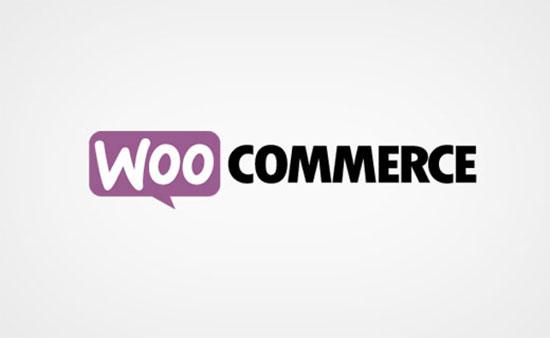 24 افزونه وردپرس برای وب سایت های تجاری در سال 2019