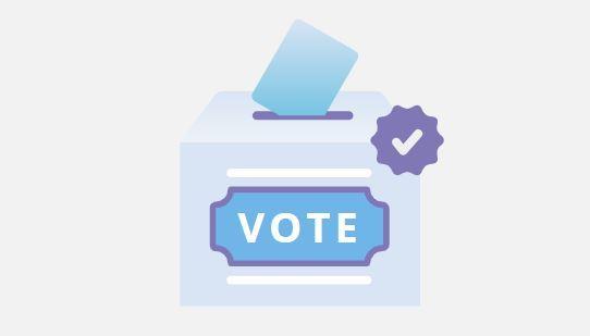حمایت از دموکراسی توسط کلود فلیر
